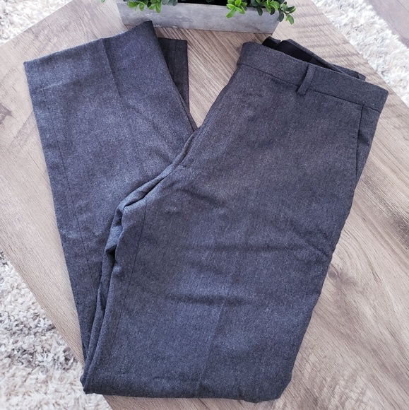 Banana Republic Other - Banana Republic Tollegno 1900 Wool Cashmere Pant